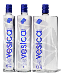 Vesica Vodka 1.75l